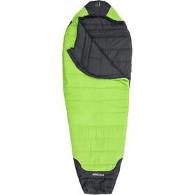 Nordisk Abel -2° Sleeping Bag XL